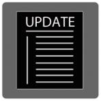 Resume/Linkedin Update