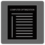 5 Computer Optimized Resumes