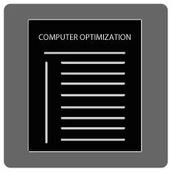 computer optimization resume winnipeg