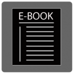 How to Perform an Interview E-Book