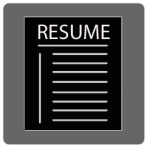 Management Resume Writing with 1hr phone consultation