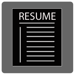 professional resume pricing resume winnipeg