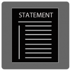 Personal Statement Letter Review/Edit