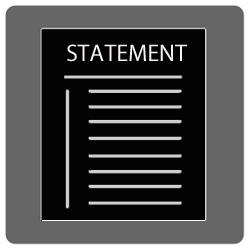 Personal Statement Letter Review Edit Resume Winnipeg