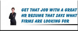 resume-writing-service_accounting