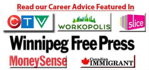 Vancouver resume services Here are some questions clients ask about my writing services